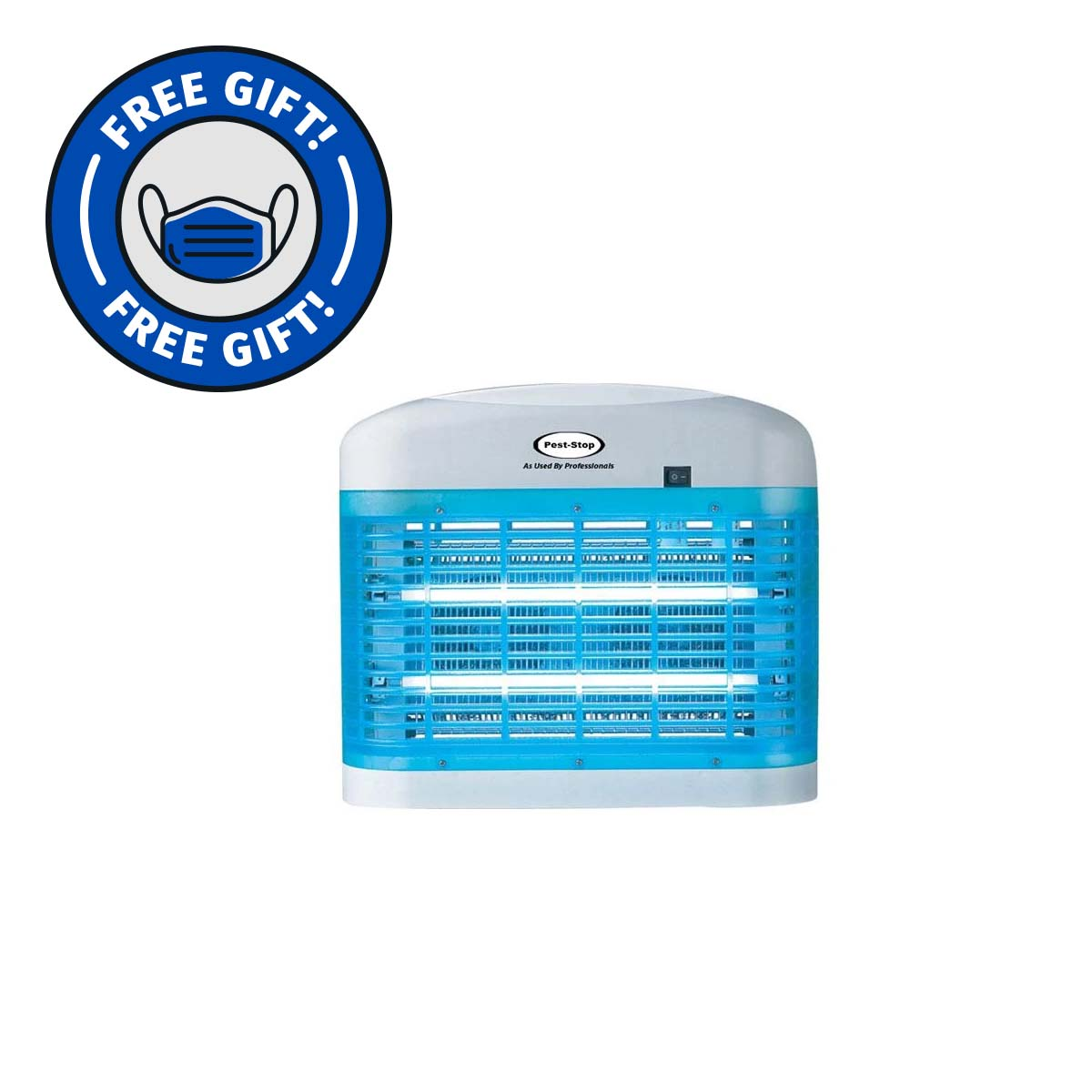 Pest Stop Ultimate Mosquito & Insect Killer