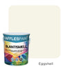 Raffles Paint  R.ANTISMELL (All Popular Colours)