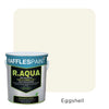 Raffles Paint R.AQUA: Water Based Enamel Paint & Primer 2-in-1 (All Popular Colours)