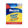 Selleys Super Cloth Regular