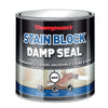 Thompson's Damp Seal White 750ml (30323)