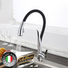 Photo of KITANIA Series Pull Out Kitchen Mixer