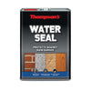 Thompson's Water Seal (Clear) 1L (36284)