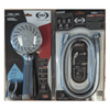 AER Hand Shower Set (YSH 5C)