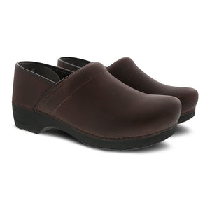 XP 2.0 Mens Brown Oiled