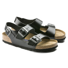 Load image into Gallery viewer, Milano - Smooth Leather (Soft Footbed)