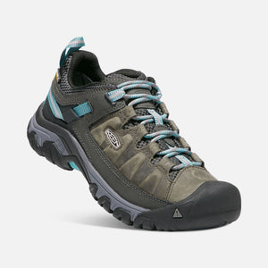 Targhee lll Waterproof