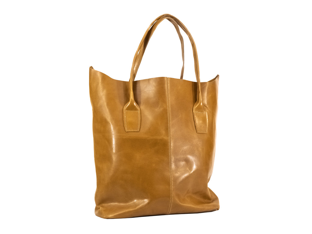 The Margot Tote