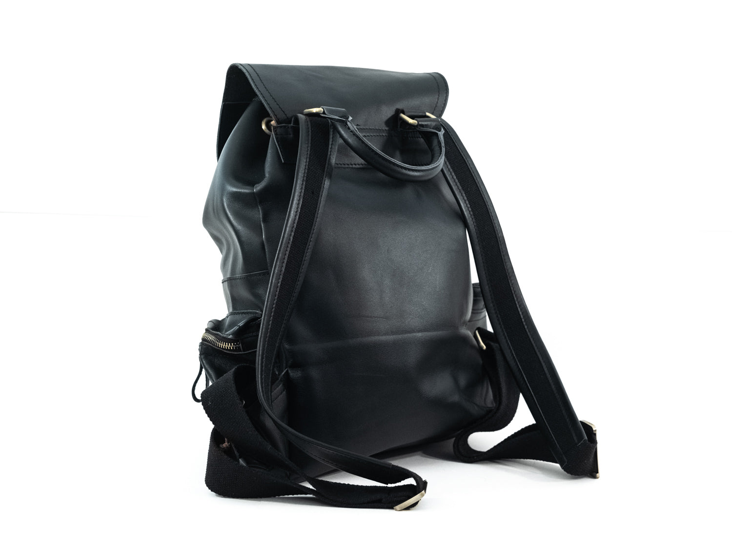 The Bianca Backpack