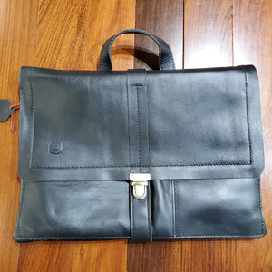 Reese Laptop Bag