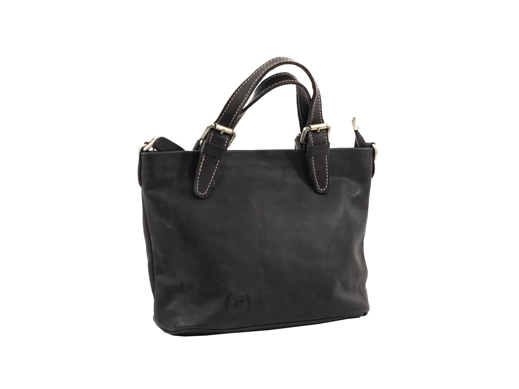 The Adele Tote