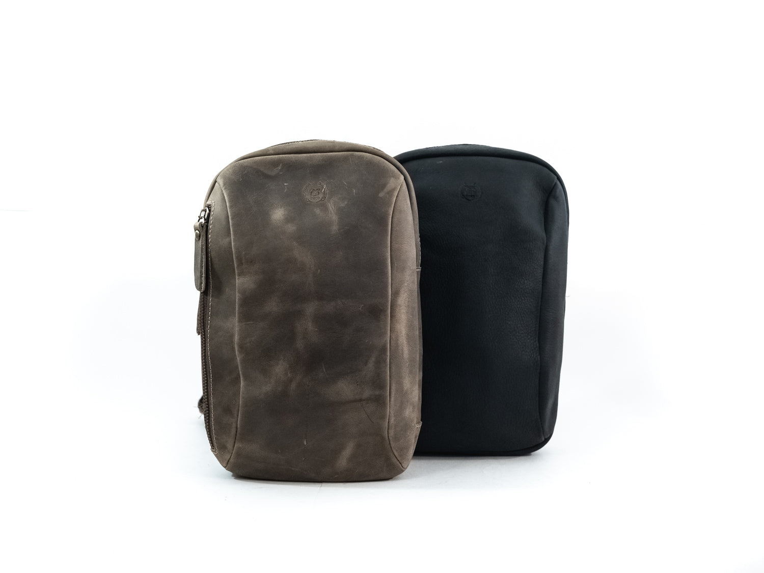 Small cross over Backpack