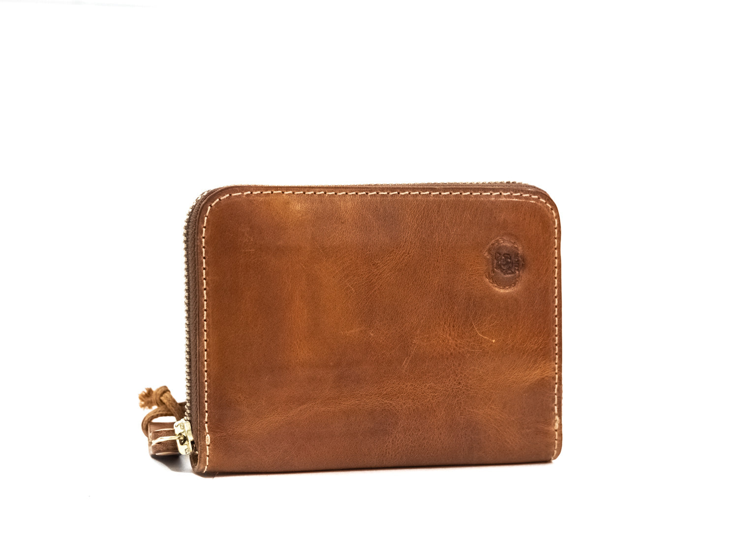The Cathy Wallet