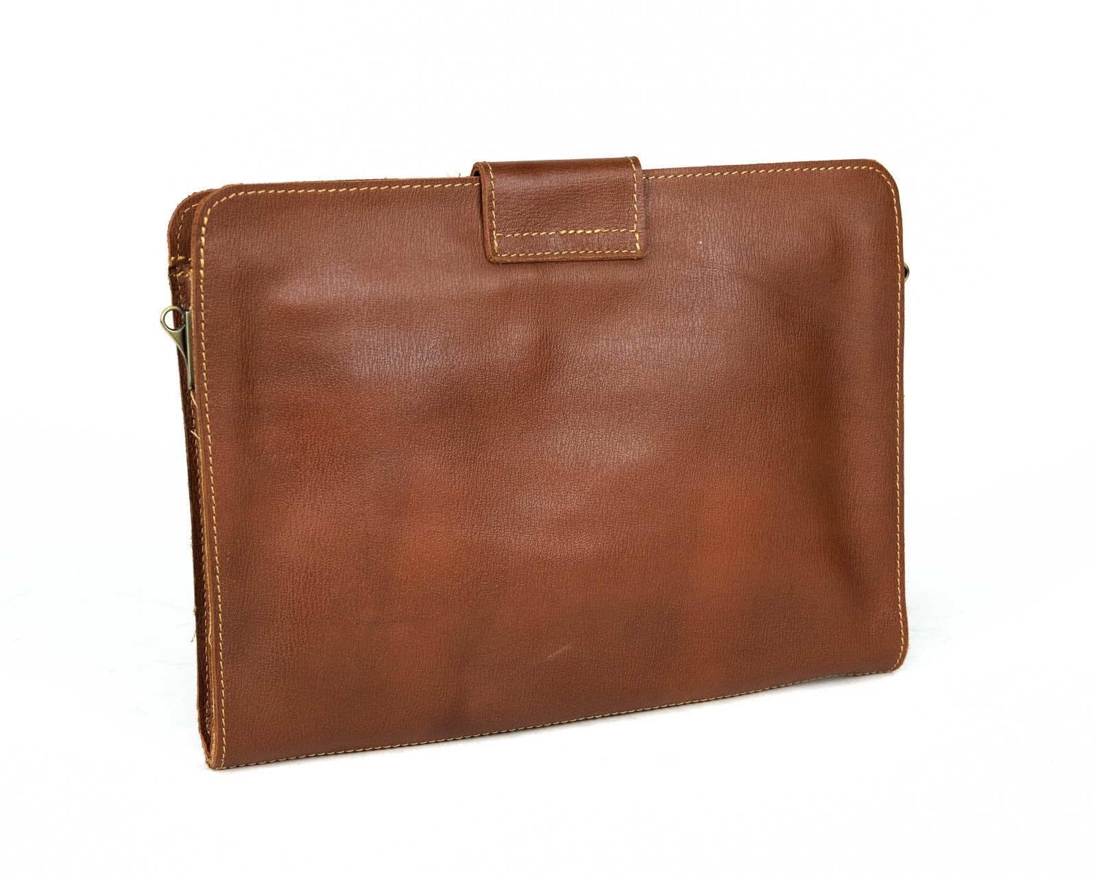 The Remy iPad Case