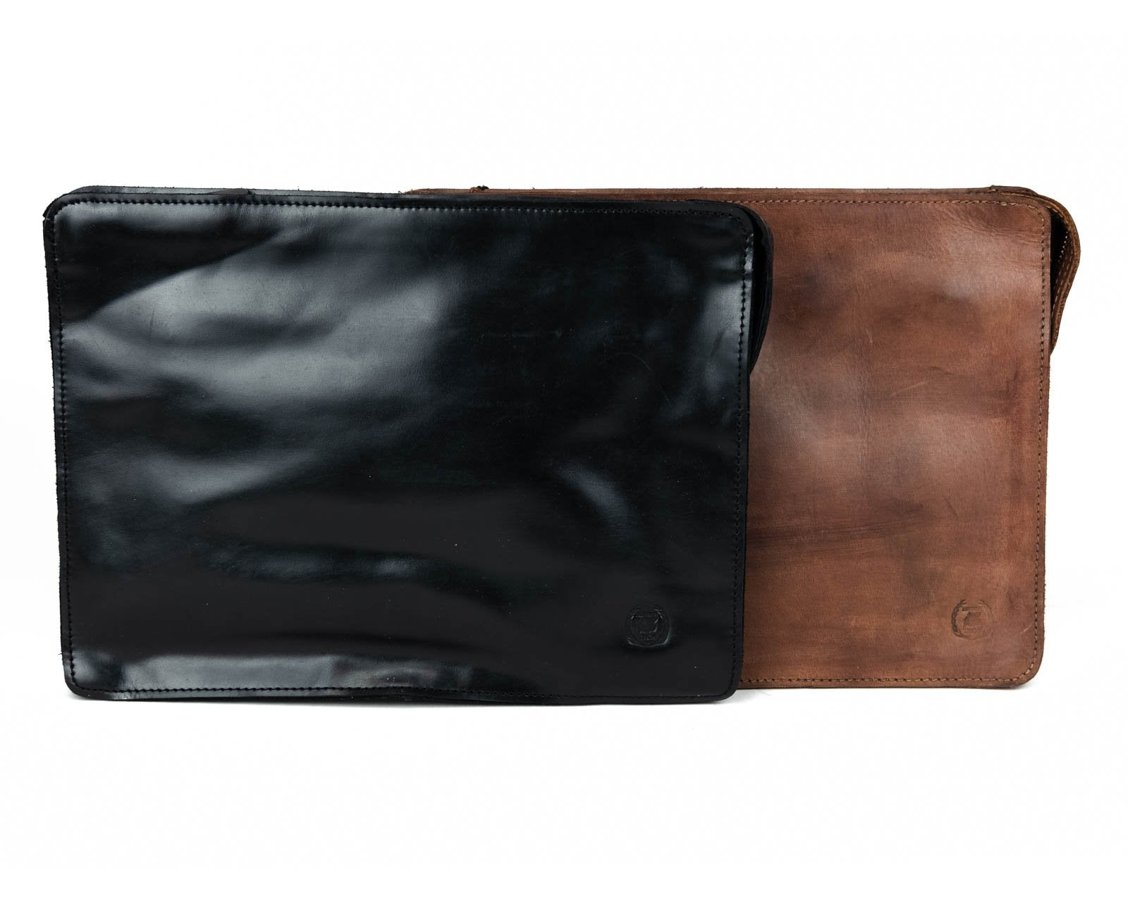 The Morgan iPad Case