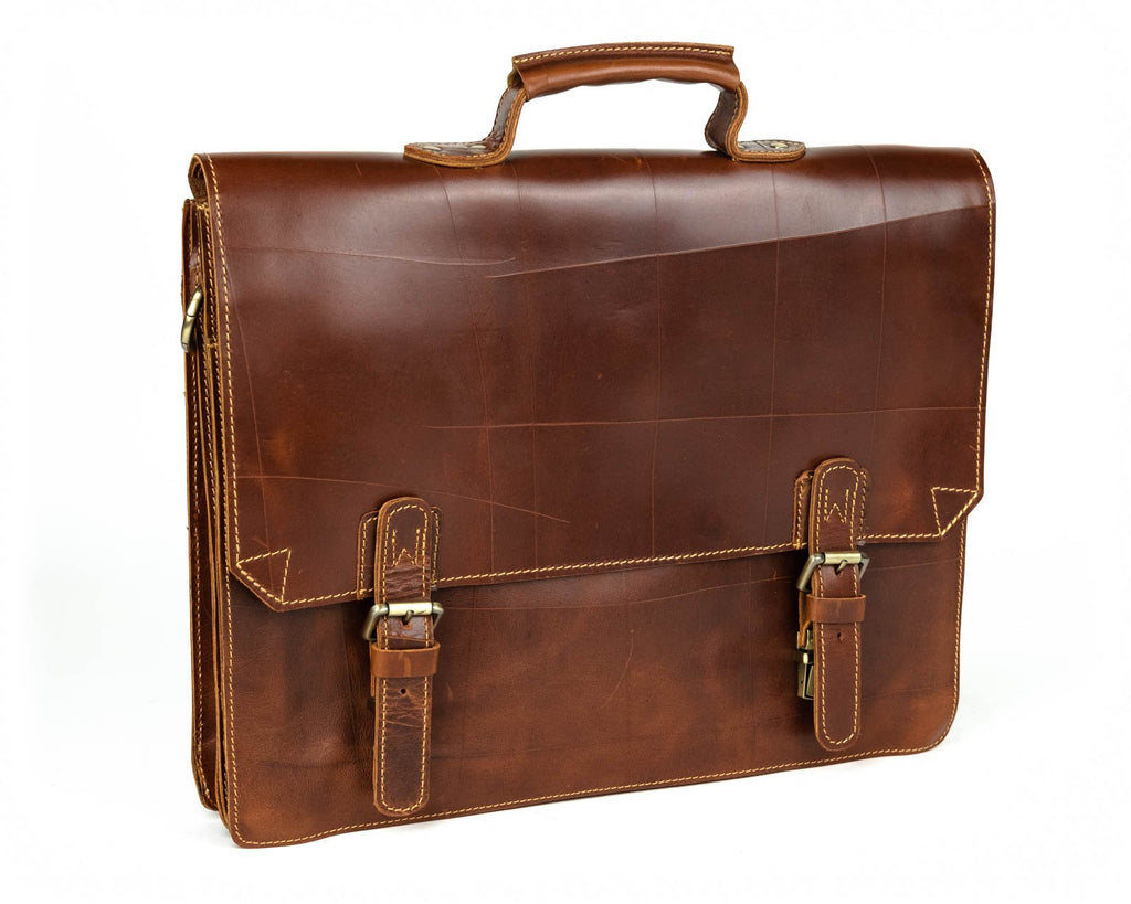 Bernard Briefcase
