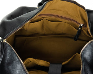 The Winston Duffle