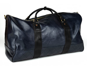 Heavy Duty Extra Large Duffle