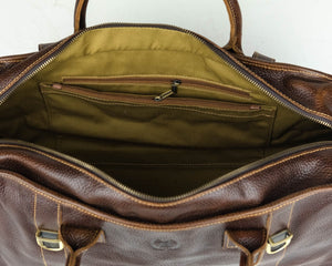 Small Travel Bag