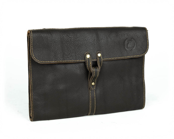 Crossbody iPad Case
