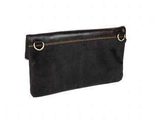 Multi Purpose Clutch