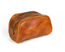 Load image into Gallery viewer, Heavy Duty Toiletry Bag