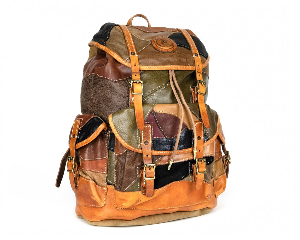 The Joseph Backpack