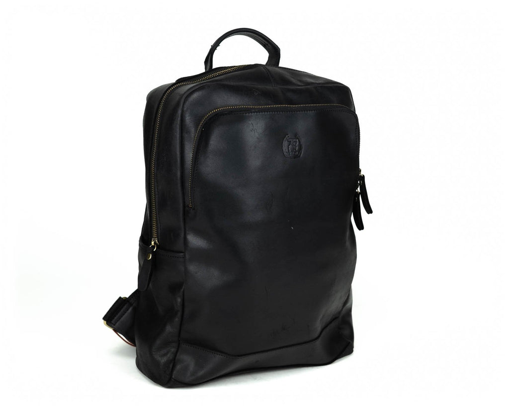 The Kendra Backpack