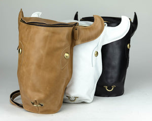 Bullhead Backpack