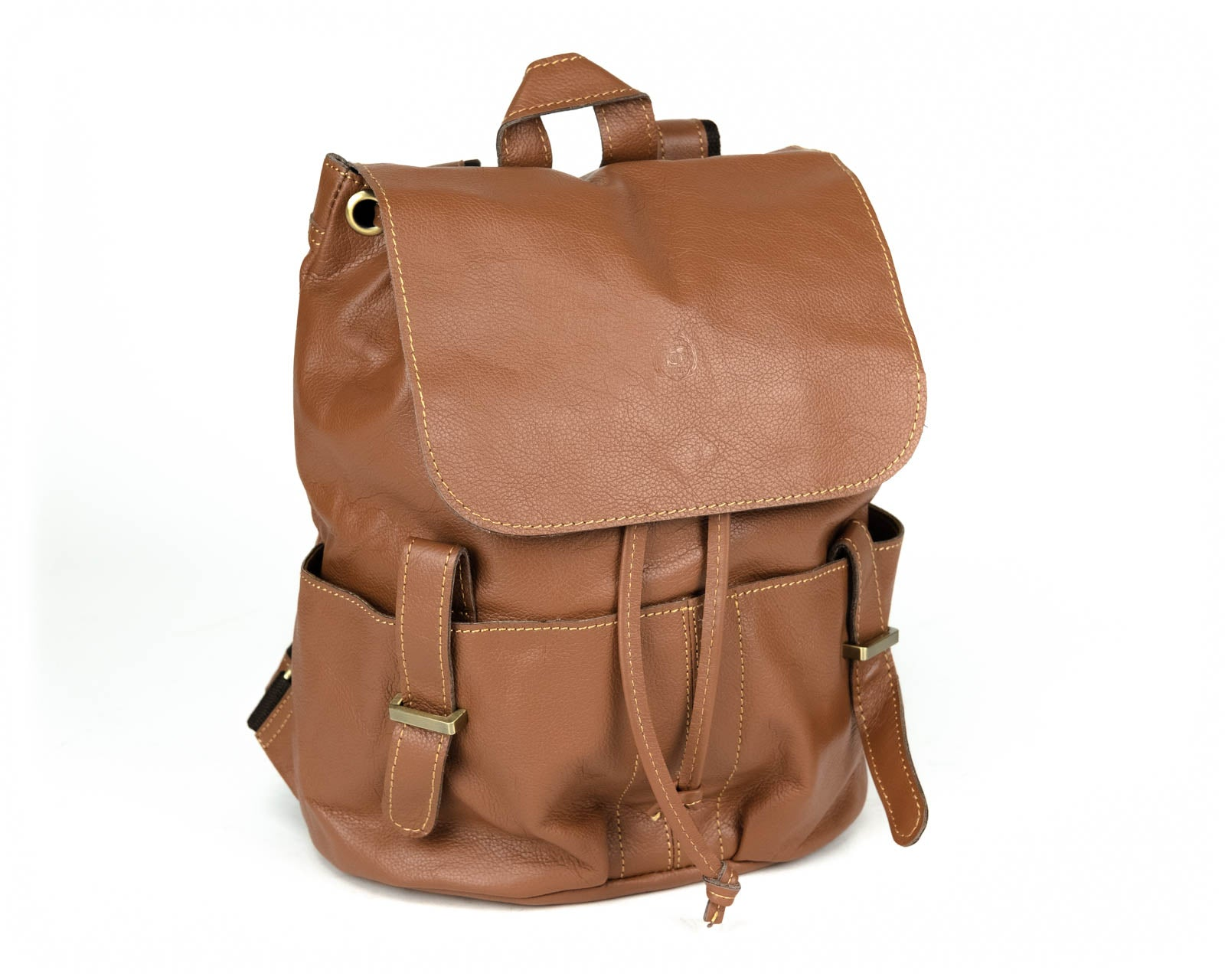 The Lexi Backpack