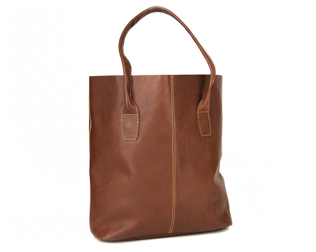 The Evie Tote
