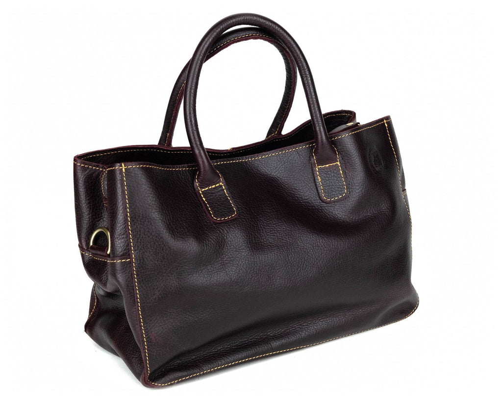 Elliana Handbag