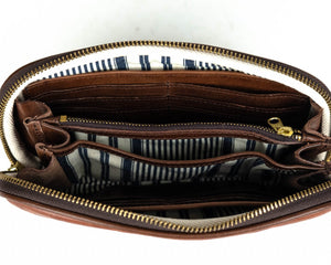 Heavy Duty Wristlet