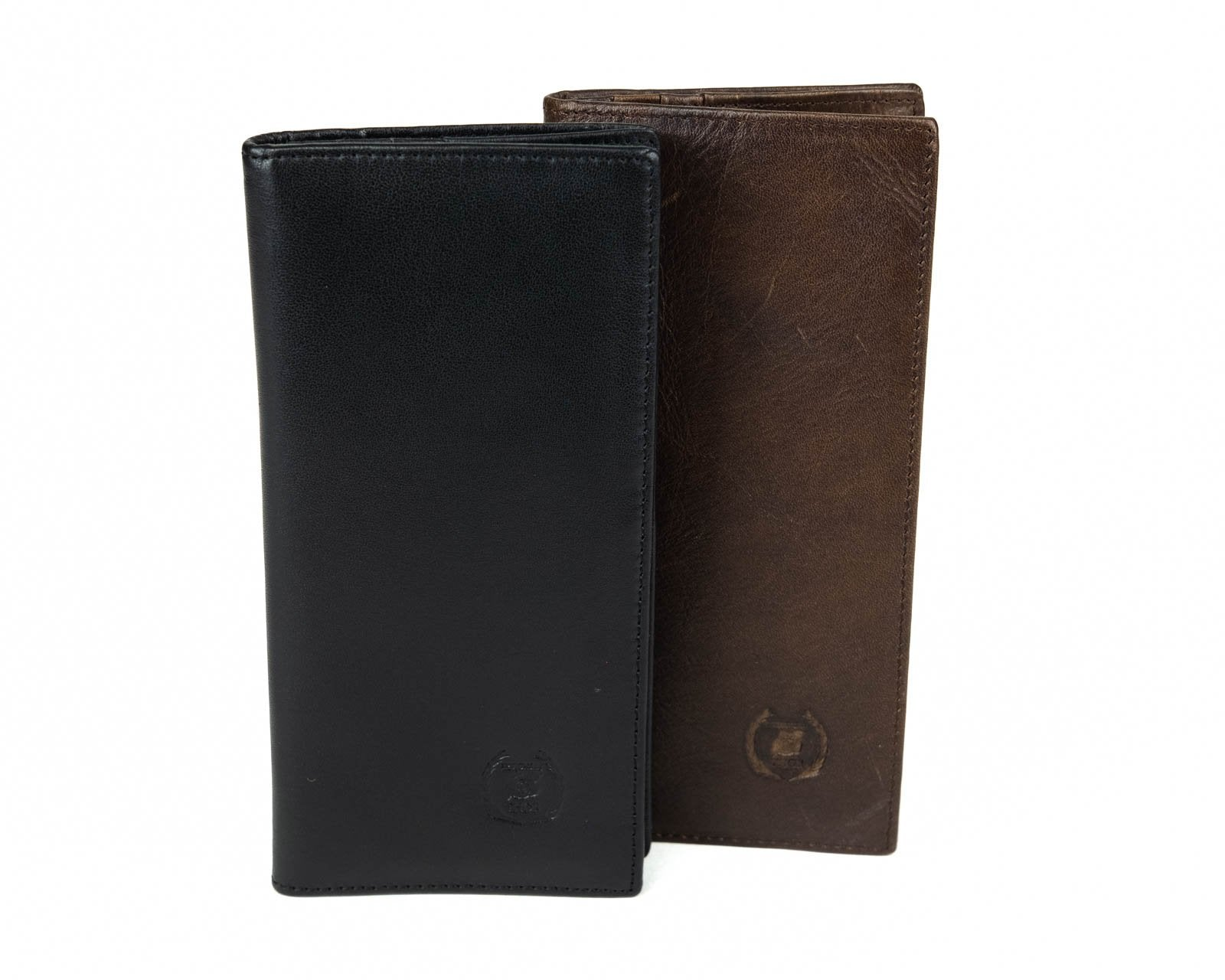 The Charles Bifold Wallet