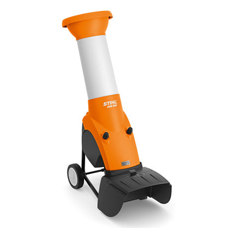 Stihl GHE 250 Electric Shredder