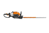 HS 82 T Hedge Trimmer product image