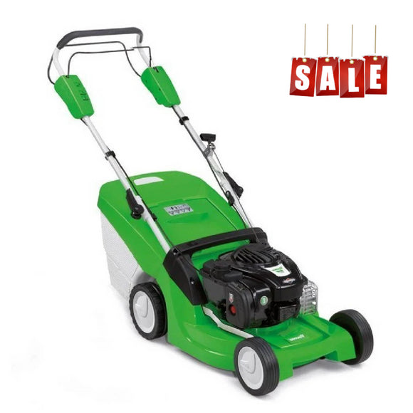 VIKING MB 443T green mower product image