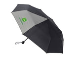 John Deere Foldable Umbrella