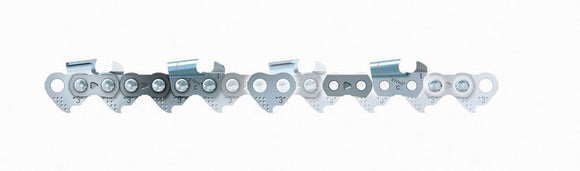 Rapid Micro Saw Chain (16