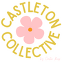Castleton Collective