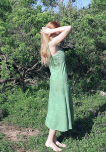 The Castleton Dress~ Meadow