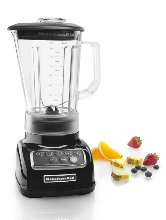 5-Speed Blender with 56-Ounce  Pitcher