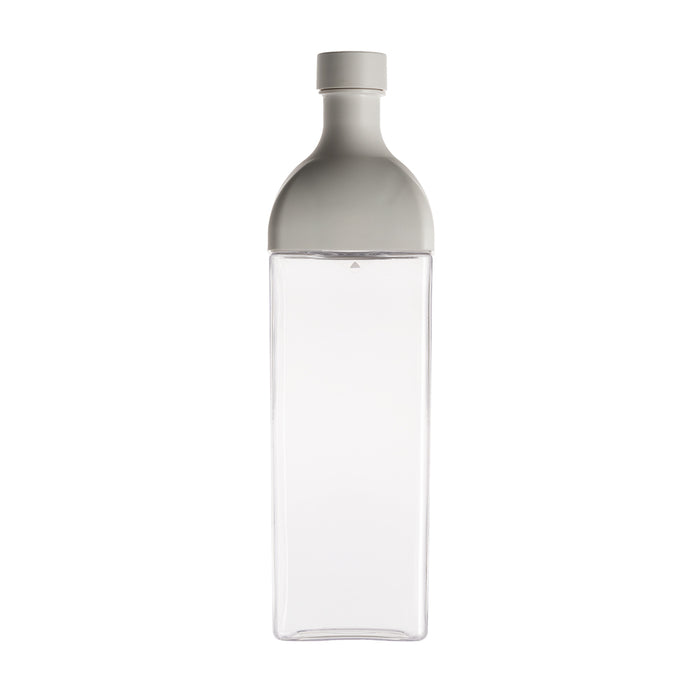 """Unbreakable"" Ka-Ku Bottle for use with milkpress"