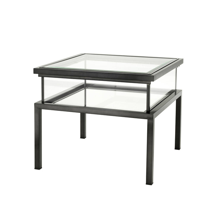 Eichholtz Harvey Side Table