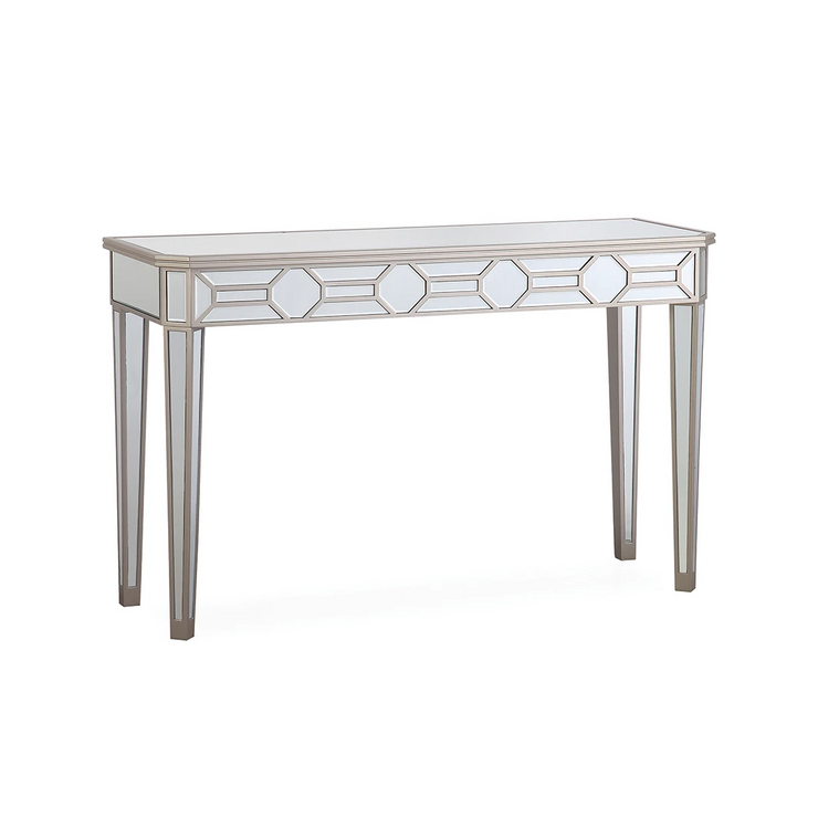 Rosa Console Table