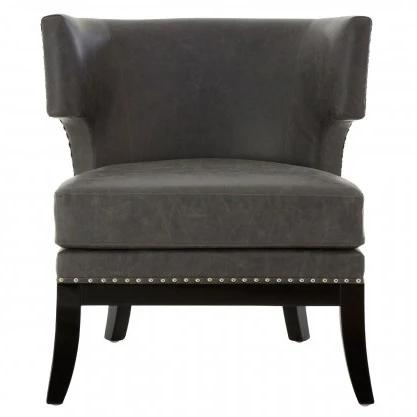 Marika Chair Grey