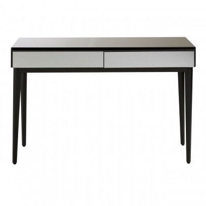 Coggeshall Console Table