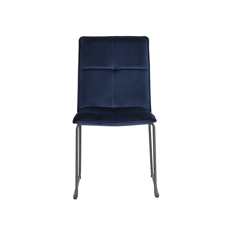 Sano Dining Chair