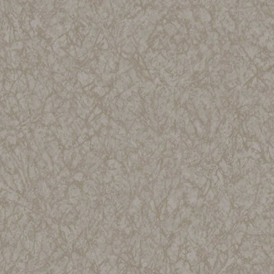 Florence Beads Taupe