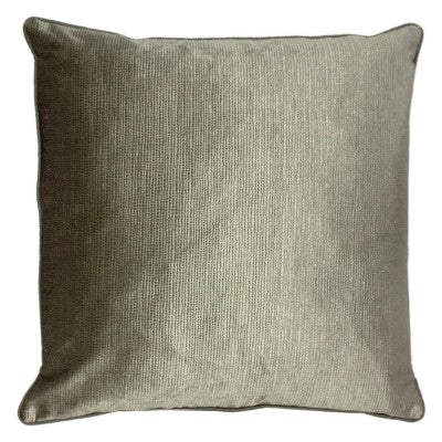 Stella Champagne Cushion